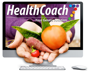 Free 15 minute phone call - Healthcoach7